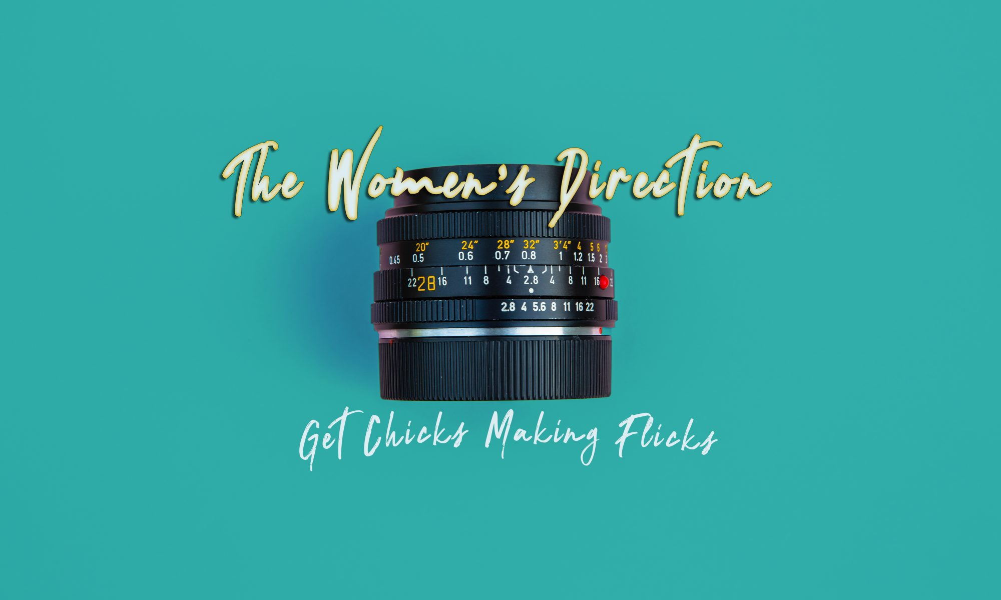 The Women's Direction